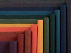 دانلود کتاب آموزش طراحی لباس