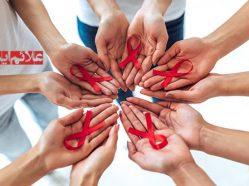 علائم ایدز در مردان و زنان به همراه نشانه های بیماری در بدن