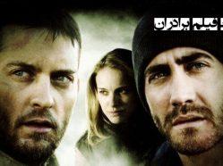آهنگ فیلم Brothers 2009